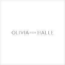 https://media.thecoolhour.com/wp-content/uploads/2019/03/13141650/olivia_von_halle.jpg