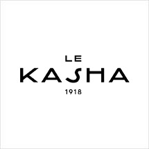 https://media.thecoolhour.com/wp-content/uploads/2019/03/19094557/le_kasha.jpg