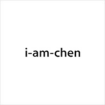 https://media.thecoolhour.com/wp-content/uploads/2019/03/19095539/i_am_chen.jpg