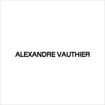 https://media.thecoolhour.com/wp-content/uploads/2019/03/23194133/alexandre_vauthier.jpg