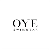 https://media.thecoolhour.com/wp-content/uploads/2019/03/26094823/oye_swimwear.jpg