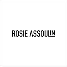 https://media.thecoolhour.com/wp-content/uploads/2019/03/28185223/rosie_assoulin.jpg
