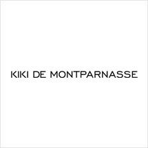https://media.thecoolhour.com/wp-content/uploads/2019/04/01153105/Kiki_de_Montparnasse.jpg