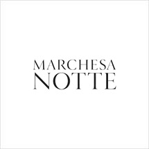 https://media.thecoolhour.com/wp-content/uploads/2019/04/01153949/marchesa_notte.jpg