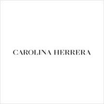 https://media.thecoolhour.com/wp-content/uploads/2019/04/03111403/carolina_herrera.jpg
