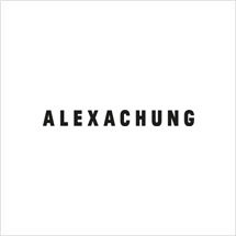 https://media.thecoolhour.com/wp-content/uploads/2019/04/06114726/alexachung.jpg