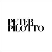 https://media.thecoolhour.com/wp-content/uploads/2019/04/06120220/peter_pilotto.jpg