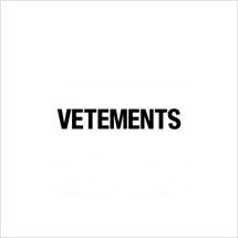 https://media.thecoolhour.com/wp-content/uploads/2019/04/06142613/vetements.jpg