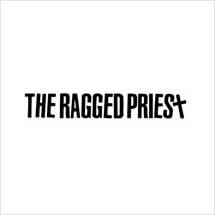 https://media.thecoolhour.com/wp-content/uploads/2019/04/07130323/the_ragged_priest.jpg