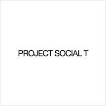 https://media.thecoolhour.com/wp-content/uploads/2019/04/08101847/project_social_t.jpg