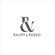 https://media.thecoolhour.com/wp-content/uploads/2019/04/10203955/ralph_and_russo.jpg
