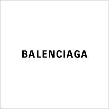 https://media.thecoolhour.com/wp-content/uploads/2019/04/11182450/balenciaga.jpg