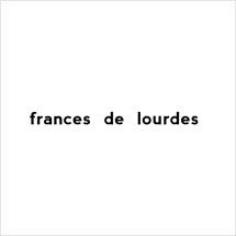 https://media.thecoolhour.com/wp-content/uploads/2019/04/16152411/frances_de_lourdes.jpg