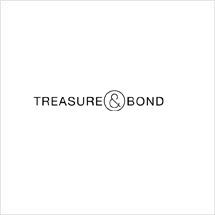 https://media.thecoolhour.com/wp-content/uploads/2019/04/18164127/treasure_and_bond.jpg