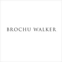 https://media.thecoolhour.com/wp-content/uploads/2019/04/29100938/brochu_walker.jpg