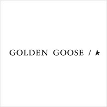 https://media.thecoolhour.com/wp-content/uploads/2019/04/29201755/golden_goose.jpg