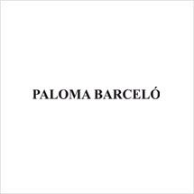 https://media.thecoolhour.com/wp-content/uploads/2019/04/29202717/paloma_barcelo.jpg