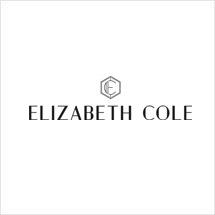 https://media.thecoolhour.com/wp-content/uploads/2019/04/30173057/elizabeth_cole_jewelry.jpg