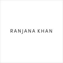 https://media.thecoolhour.com/wp-content/uploads/2019/04/30181803/ranjana_khan.jpg