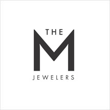 https://media.thecoolhour.com/wp-content/uploads/2019/04/30184326/the_m_jewelers_ny.jpg