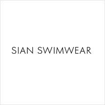 https://media.thecoolhour.com/wp-content/uploads/2019/05/01101841/sian_swimwear.jpg