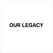 https://media.thecoolhour.com/wp-content/uploads/2019/05/03161710/our_legacy.jpg