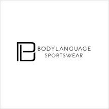 https://media.thecoolhour.com/wp-content/uploads/2019/05/07173041/body_language_sportswear.jpg