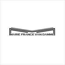https://media.thecoolhour.com/wp-content/uploads/2019/05/08103709/marie_france_van_damme.jpg