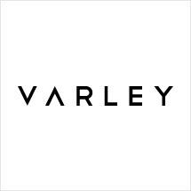 https://media.thecoolhour.com/wp-content/uploads/2019/05/08144757/varley.jpg
