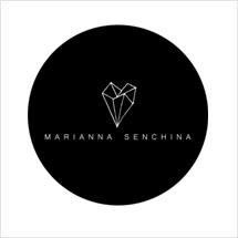 https://media.thecoolhour.com/wp-content/uploads/2019/05/09091833/marianna_senchina.jpg