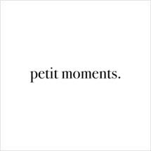 https://media.thecoolhour.com/wp-content/uploads/2019/05/22083557/petit_moments.jpg