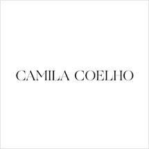 https://media.thecoolhour.com/wp-content/uploads/2019/06/05082335/camila_coelho_collection.jpg