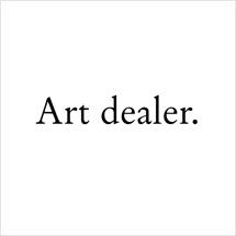 https://media.thecoolhour.com/wp-content/uploads/2019/06/14101319/art_dealer.jpg