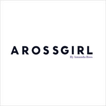 https://media.thecoolhour.com/wp-content/uploads/2019/06/14102032/aross_girl.jpg