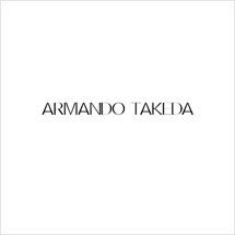 https://media.thecoolhour.com/wp-content/uploads/2019/06/18154842/armando_takeda.jpg