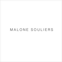 https://media.thecoolhour.com/wp-content/uploads/2019/07/02100933/malone_souliers.jpg