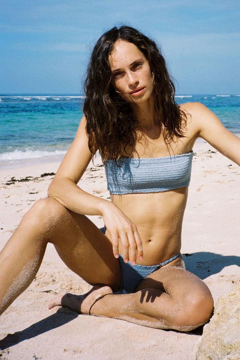 Top 11 Summer Swimwear Brands For 2019