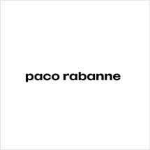 https://media.thecoolhour.com/wp-content/uploads/2019/07/18100028/paco_rabanne.jpg