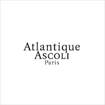 https://media.thecoolhour.com/wp-content/uploads/2019/07/18100734/atlantique_ascoli.jpg