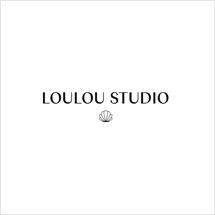 https://media.thecoolhour.com/wp-content/uploads/2019/08/20141022/loulou_studio.jpg