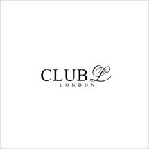 https://media.thecoolhour.com/wp-content/uploads/2019/08/25192453/club_l_london.jpg