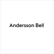https://media.thecoolhour.com/wp-content/uploads/2019/09/03163441/andersson_bell.jpg