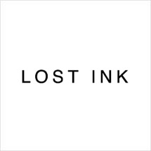 https://media.thecoolhour.com/wp-content/uploads/2019/09/11151224/lost_ink.jpg