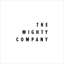 https://media.thecoolhour.com/wp-content/uploads/2019/09/17150009/the_mighty_company.jpg