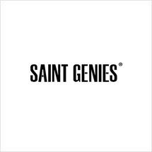 https://media.thecoolhour.com/wp-content/uploads/2019/09/24151107/saint_genies.jpg