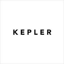https://media.thecoolhour.com/wp-content/uploads/2019/10/24161722/kepler.jpg