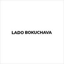 https://media.thecoolhour.com/wp-content/uploads/2019/10/26210042/lado_bokuchava.jpg