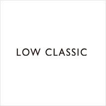 shop low classic