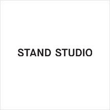 https://media.thecoolhour.com/wp-content/uploads/2019/10/28145229/stand_studio.jpg