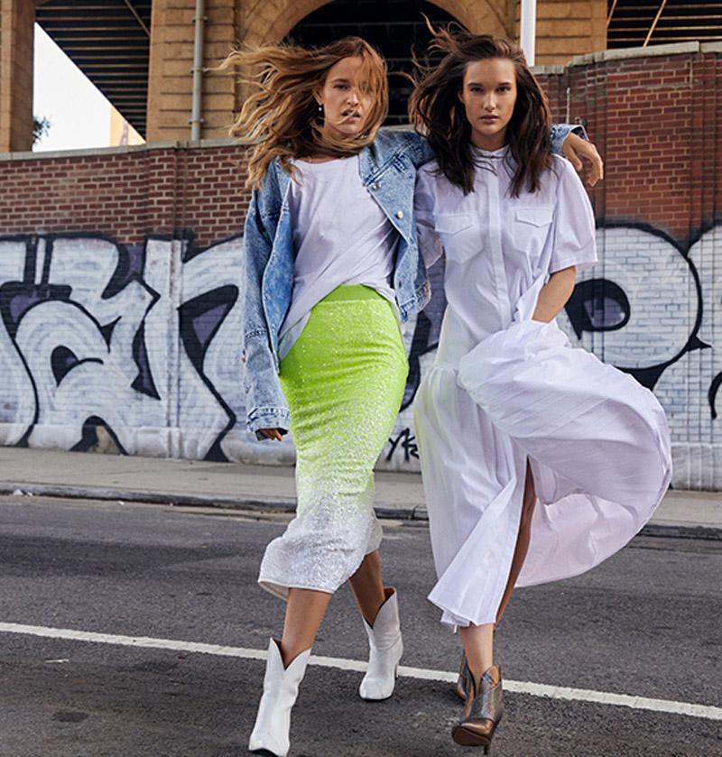 Top 12 Australian Womenswear Fashion Designer Brands To Know In 2020